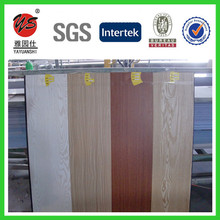 hot sale philippines pvc ceiling