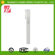 Best selling Low price personnal care PP plastic bottle mold