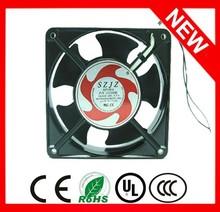 120*120*38mm cooling fan