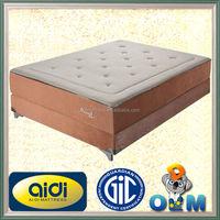 High Quality Home Furniture Mattress,Best Price Home Furniture Mattress,New Design Home Furniture Mattress From Shenzhen