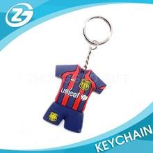 Fashion Wholesale Sport Suit Design Key Chain