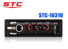 Superb User Manual Car Mp3 Player With FM Transmitter With The Stereo