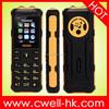 /product-gs/admet-b90-gsm-mobile-phone-dual-sim-card-fm-radio-camera-loudspeaker-flashlight-mobile-phones-for-old-age-people-60246801244.html