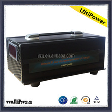Ultipower 12V50A battery charger