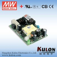 Meanwell NFM-10-3.3 3.3V 2.5A 8.25W dr-240-24 power supply