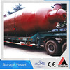 ASME Pressure Vessel (Storage Tanks,Sphere Tanks, Columns, Reactor, Seperation Vessel)