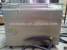 BK-4800 china manufacture hand car washing machine