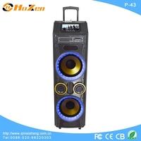 Supply all kinds of speaker 5.1,wifi speaker adapter,wireless bassboomz 2.0 bluetooth stereo speaker