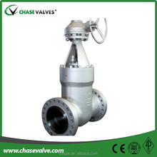Professional safety gate valves with complete specifications,valve manufacturer price