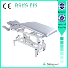 spa therapy bed beauty equipment