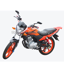 Motorcycle 2012 new motorcycle Motocross ZF 250cc Dirt Bike, High Quality 250cc/200cc Motorcycle 250cc china ZF150-10A(III)