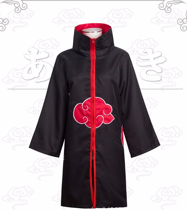 naruto cosplay costume cloak  (5).jpg