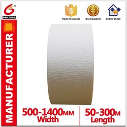 High quality UV resistant masking tape for America market
