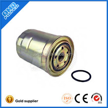 crazy price hot sale auto spare parts diesel engine fuel filter for MAN truck OEM 51-12501-7728 51-12503-0052