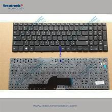 New Replacement for Samsung Laptop Keyboard for SAMSUNG NP355E5C 355E5C NP355V5C 355V5C Arabic Black