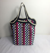 nice handbags/nice cheap handbags/large nice cheap handbags