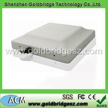 Discount professional long range reader antenna