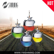 FACTORY PRICE PURE NATURAL OIL PLANT HANGING PAPER CAR PERFUME