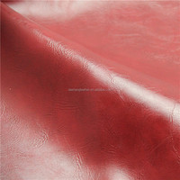 Easy Clean PVC Synthetic Leather for Furniture ,chair(B852)