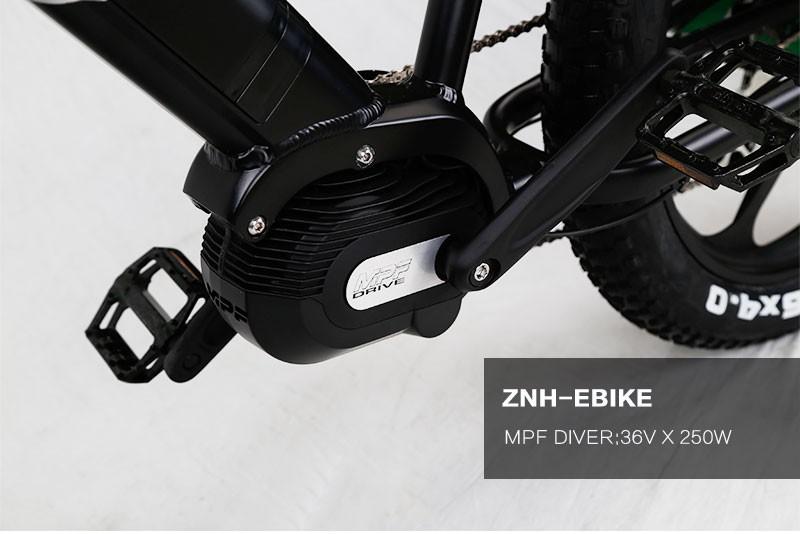 znh-e-bike-1616_04