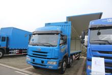 Mejor precio FAW camiones camión publicidad utilizado, usado de volcado de camiones scania, Hino Nissan usado piezas de camiones