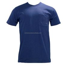 Latest Fashion Dresses Bulk Blank Custom Logo Embroidery Design T Shirt