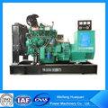 gerador diesel de energia
