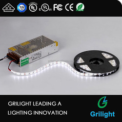 led power supply switching mode power supply 12v power transformer led lights driver