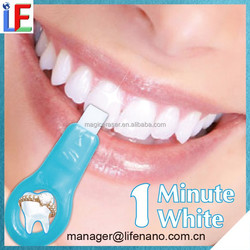 new home design innovative teeth cosmetic kit crest whitestrips