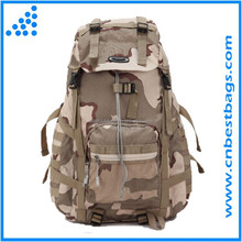 hot sale military backpack suit for outdoor
