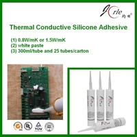 high temperature resistance silicone adhesive for air filter