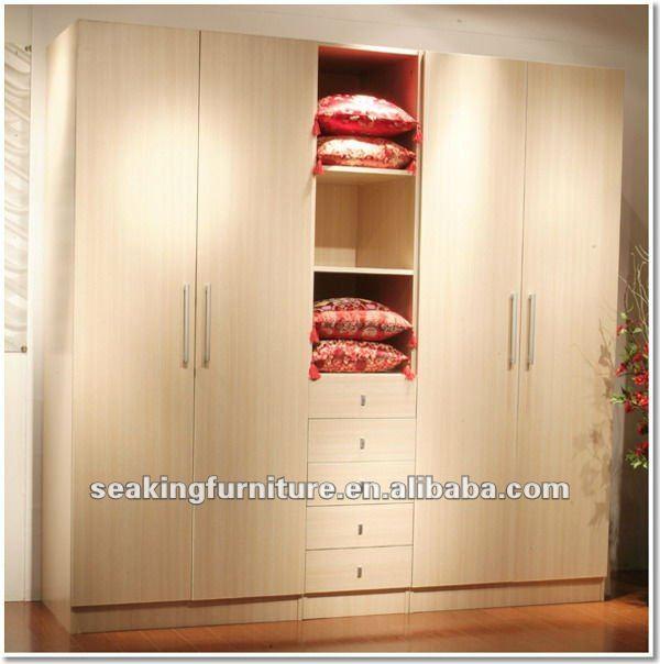 Fotos spanish montones de galer as de fotos en alibaba for Best almirah designs for bedroom