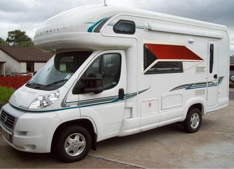 Vehicle Canopy Awning Buy Vehicle Canopy Awning Rv Accessories Awning Caravan Motor Home