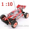1 10 Scale Model Cars Buggy