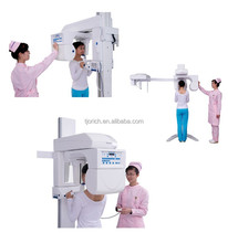 Dental X-ray System Dental Equipment Professional China Factory Mobile Digital X Ray Machine/dental Xray