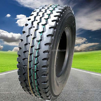 commercial used truck tyres in dubai tbr tyre 8.25R20 9.00R20 10.00R20 11.00R20 12.00R20
