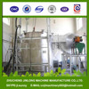 /product-gs/excellent-performance-cheap-hospital-medical-waste-incinerators-for-sale-60206931933.html