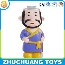 cartoon monk journey to the west wholesale dolls toys