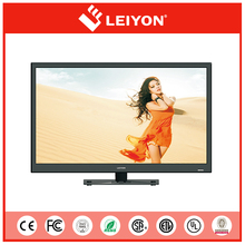 2014 high quality low cost 2014 New Hotsale Colombia tv with dvd for Global Oversea Chinese IPTV Free Account