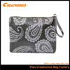 2015 fashion new designer evening bag ladies clutch evening bag