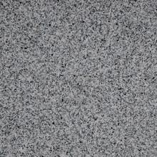 cheap China granite slab g614 and prices of granite per meter