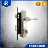 sliding window accessories sliding window lock locking telescopic tube round lock