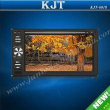 discount car dvd player for ssangyong rexton