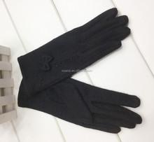 2015 Popular Cheap Women Winter Hand Gloves on Alibaba Web