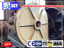 No-power Industrial Ventilation Roof Fan China Made/Exported to Europe/Russia/Iran