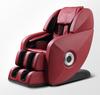 foot massager massage /chair massaging chair
