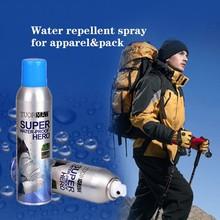 TOURMAT Rucksack Waterproof Nano Coating