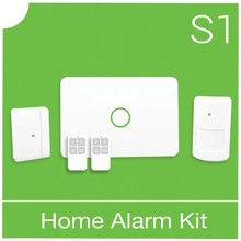 Brand NEW GSM Alarm System Auto Dial Wireless home security GSM alarm system with APP Auto Dial Supplier