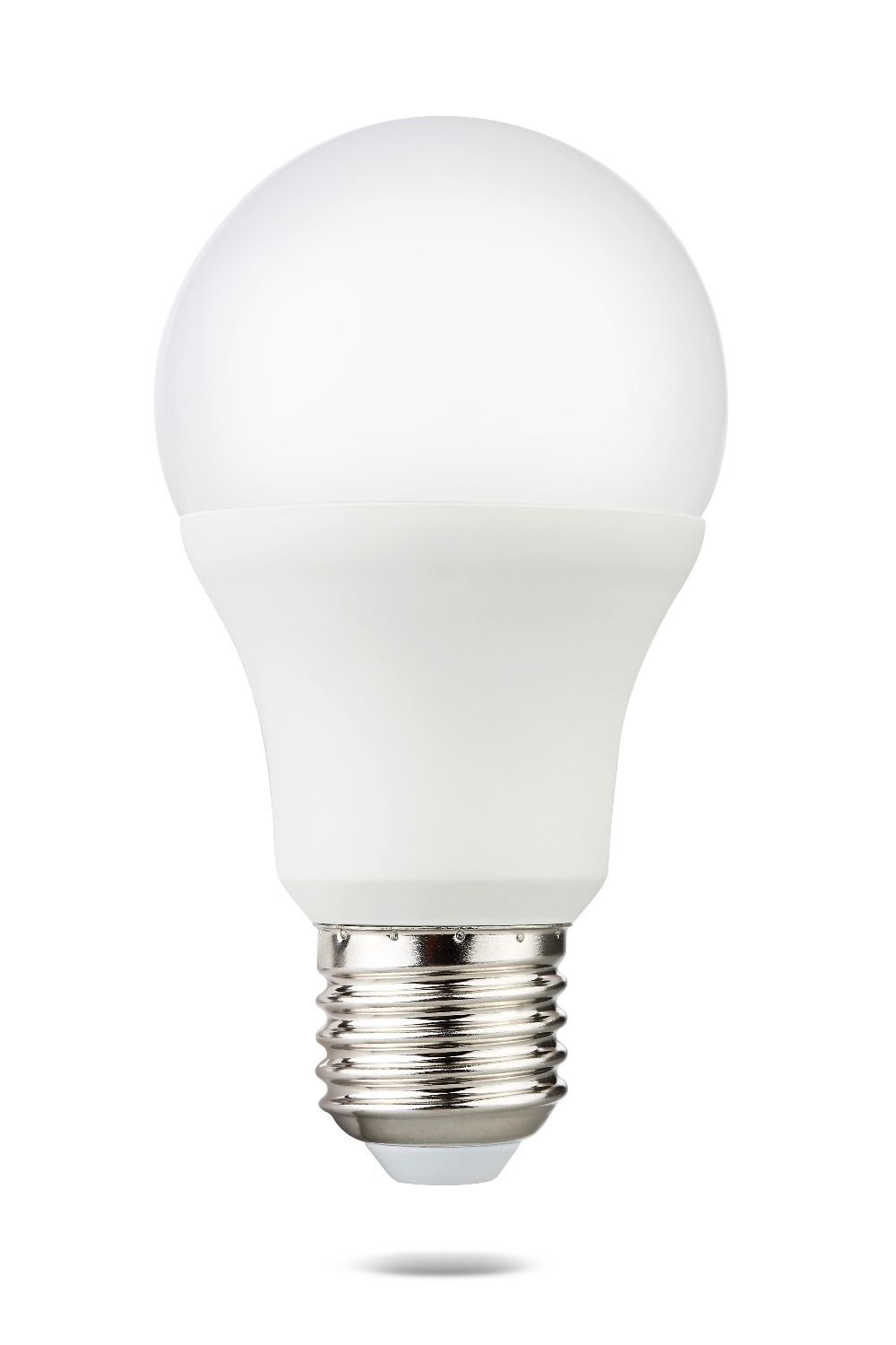 led e27 bulb a60 9w led bulb importers ce rohs 90lm w e27. Black Bedroom Furniture Sets. Home Design Ideas