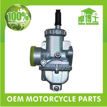 bike engine carburetor for GY6 80cc 125cc 150cc